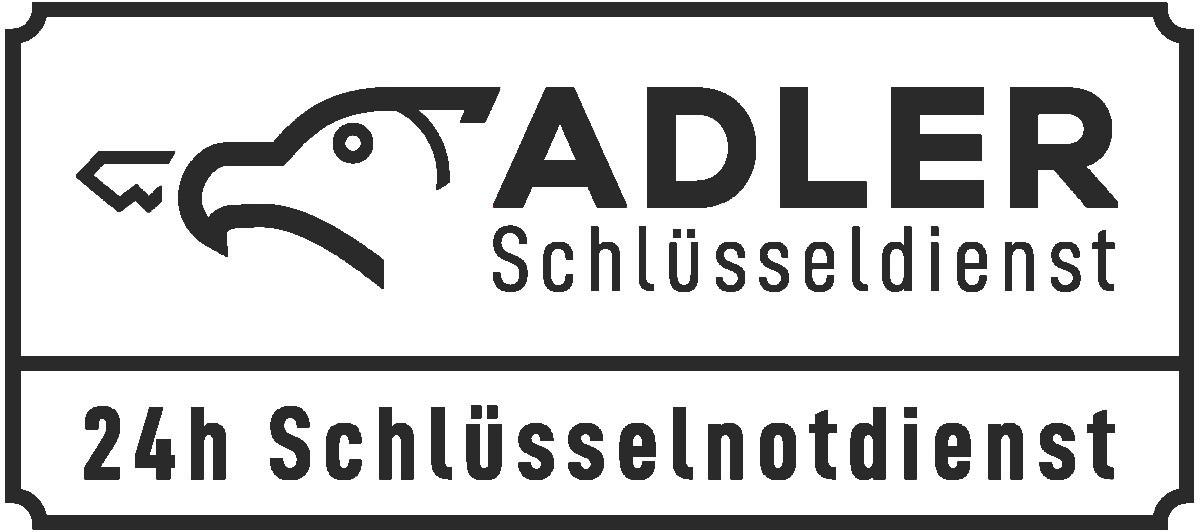 Tresoröffnung Heidelberg